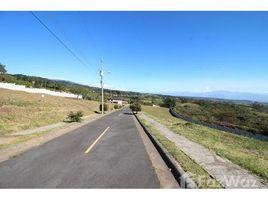 N/A Terreno (Parcela) en venta en , Alajuela San Isidro, Alajuela, Address available on request