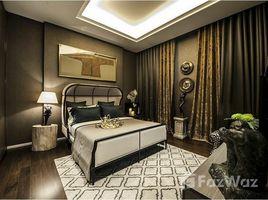 1 Bedroom Property for sale in Khlong Tan Nuea, Bangkok The Diplomat 39