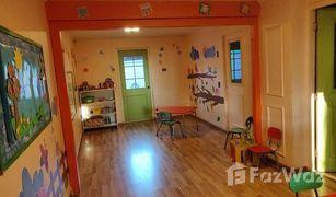 4 Bedrooms Property for sale in San Jode De Maipo, Santiago Penalolen