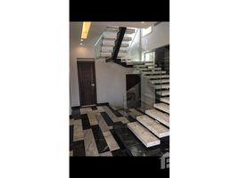 5 غرف النوم فيلا للبيع في Al Wahat Road, الجيزة Palm Hills Golf Extension