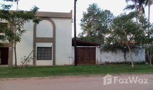 4 Habitaciones Propiedad en venta en , Corrientes