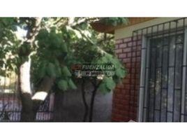3 Habitaciones Casa en alquiler en Puente Alto, Santiago Cerrillos, Metropolitana de Santiago, Address available on request