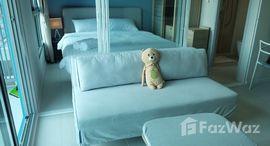 Available Units at Blu Cha Am - Hua Hin