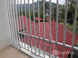 2 Bedrooms Townhouse for sale in Bo Phut, Koh Samui Townhouse 2 Bedrooms 3 Bathrooms