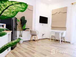 4 Phòng ngủ Nhà mặt tiền bán ở Phước Ninh, Đà Nẵng Bán nhà 2 mặt tiền 4 tầng Phan Châu Trinh full nội thất, 10,5 tỷ