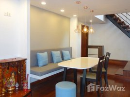 3 Bedrooms House for rent in Svay Dankum, Siem Reap Other-KH-85165