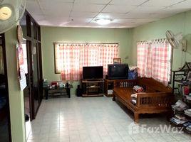 3 Bedrooms House for sale in Pa Tan, Lop Buri Moo Baan Rim Chon