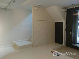 4 Bedrooms Townhouse for sale in Khlong Tan Nuea, Bangkok The Park Lane 22
