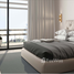 2 Bedrooms Townhouse for sale in Hoshi, Sharjah NASMA at Aljada