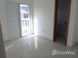 1 Quarto Condomínio para alugar em Marsilac, São Paulo Canto do Forte