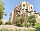 Studio Apartment for rent at in Al Thamam, Dubai - U859132