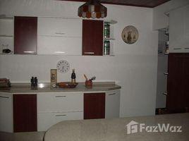 北里奥格兰德州 (北大河州) Fernando De Noronha Massaguaçu 3 卧室 屋 售