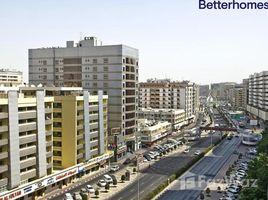 2 Bedrooms Apartment for rent in Riggat Al Buteen, Dubai Al Meraikhi Tower 2