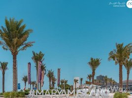 2 Bedrooms Apartment for sale in , Sharjah Sapphire Beach Residence