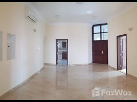 4 Bedrooms Apartment for rent in , Abu Dhabi Mohamed Bin Zayed Centre