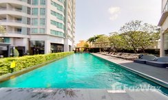 Photos 1 of the Communal Pool at Sathorn Heritage