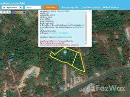 N/A Land for sale in Laem Fa Pha, Samut Prakan Land 4 Rai For Sale