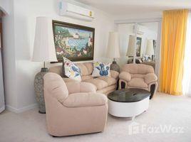 5 Bedrooms Condo for sale in Nong Prue, Pattaya Bay View Condominium