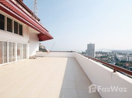 3 Bedrooms Property for sale in Nong Kae, Hua Hin Hua Hin Seaview Paradise Condo