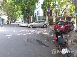 4 Bedrooms House for rent in Thanh Xuan Trung, Hanoi Cho thuê nhà ngõ 12 Khuất Duy Tiến, DT 75m2 x 4 tầng thông sàn, giá 22tr/th