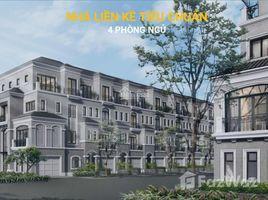 Studio House for sale in Hung Thang, Quang Ninh Bán gấp shophouse Hạ Long có bãi tắm riêng, chỉ 60 tr/m2