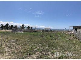 N/A Terreno (Parcela) en venta en Puerto De Cayo, Manabi Puerto Cayo Oceanfront, Puerto Cayo, Manabí