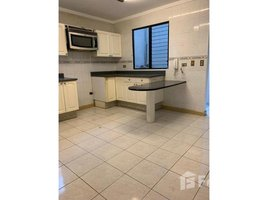 Cartago House For Rent in San Rafael, San Rafael, San José 4 卧室 房产 租