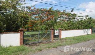N/A Property for sale in Las Lajas, Panama Oeste