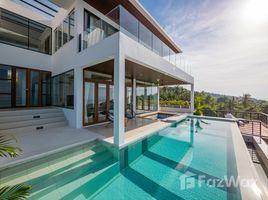 3 Bedrooms Villa for sale in Maenam, Koh Samui Darika Residence