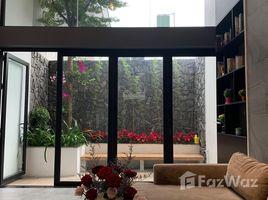 4 Phòng ngủ Nhà mặt tiền bán ở Hòa Khê, Đà Nẵng Bán nhà 4 tầng MT Huỳnh Ngọc Huệ có sẵn HĐ thuê 40 tr/tháng. Giá 12,9 tỷ