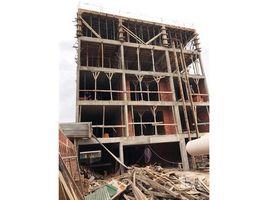 1 Habitación Apartamento en venta en , Buenos Aires Albarellos 443 - 4° A