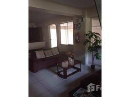 Lima San Isidro CORPAC, SAN ISIDRO, LIMA, LIMA 3 卧室 屋 售