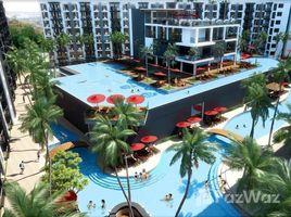 1 Bedroom Condo for sale in Nong Prue, Pattaya Arcadia Beach Resort
