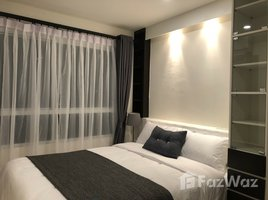 1 Bedroom Property for sale in Samrong Nuea, Samut Prakan Lumpini Ville Sukhumvit 76