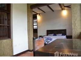 Loja Malacatos Valladolid Cottage for Rent in Malacatos 2 卧室 住宅 租