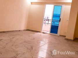 3 Bedrooms Apartment for sale in , Alexandria شقة 100م تشطيب كامل بالعصافرة ش جمال عبد الناصر