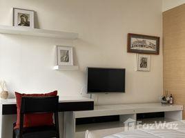 Studio Condo for sale in Phra Khanong Nuea, Bangkok The Lofts Ekkamai
