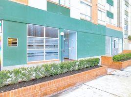 2 Habitaciones Apartamento en venta en , Cundinamarca CRA 8D # 191 - 15