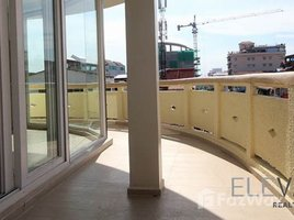 3 Bedrooms Apartment for sale in Phsar Kandal Ti Muoy, Phnom Penh Other-KH-23525