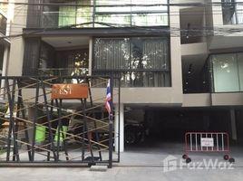 1 Bedroom Condo for sale in Lumphini, Bangkok The Nest Ploenchit