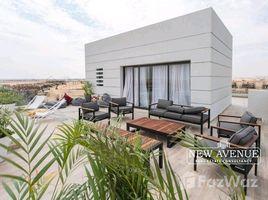 Cairo town house 164m in al buruoj. 3 卧室 联排别墅 售