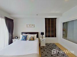 1 Bedroom Condo for sale in Thung Mahamek, Bangkok The Seed Mingle