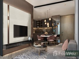 2 Bedrooms Apartment for sale in An Phu, Ho Chi Minh City Masteri Lumiere Riverside