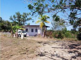 Panama Oeste El Espino LOT WITH COUNTRY HOUSE FOR SALE IN EL ESPINO PANAMA, San Carlos, Panamá Oeste 1 卧室 屋 售