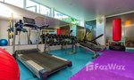 Communal Gym at Karon Butterfly