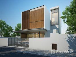 3 Bedrooms Villa for sale in Chang Phueak, Chiang Mai Terra da Luz
