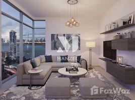 2 Bedrooms Apartment for sale in Creekside 18, Dubai Creek Rise