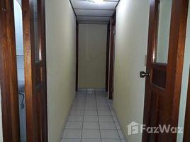 3 Habitaciones Casa en venta en Arraiján, Panamá Oeste CARRETERA PANAMERICANA, ARRAIJAN, RESIDENCIAL ARBOLEDA DE CACERES H22, Arraiján, Panamá Oeste