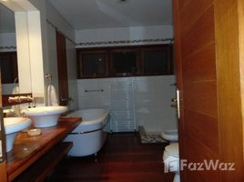 5 Bedrooms House for sale in Paine, Santiago Buin, Metropolitana de Santiago, Address available on request