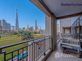 3 Bedrooms Villa for sale in South Ridge, Dubai Podium Villas